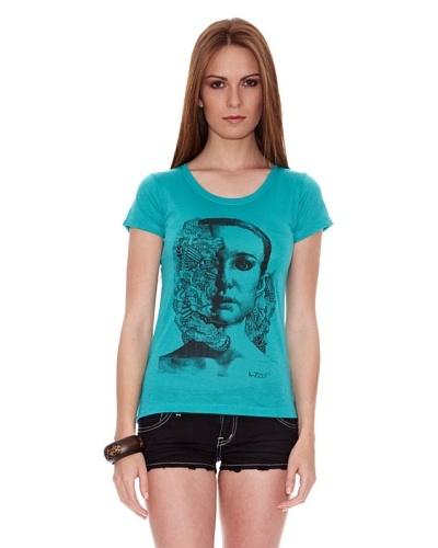 Bolero Ibiza Camiseta Waders,