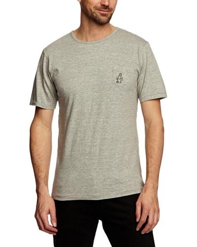 Bolongaro Trevor Camiseta Base Tee