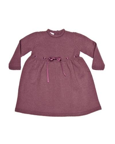 Bonnet a Pompon Vestido Lazada