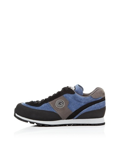 Boreal Zapatillas Approach Flyers 86