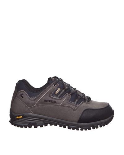 Boreal Zapato Mara