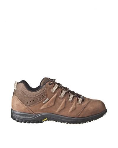 Boreal Zapato Magma