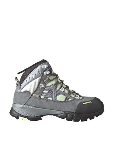 Boreal Zapato Yurok Lady