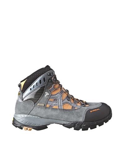 Boreal Zapato Yurok