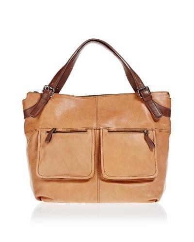 Borella Shopping Bag Piel 19217