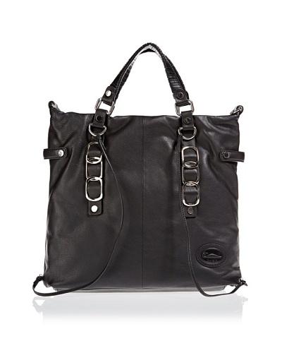 Borella Shopping Bag Piel 19204