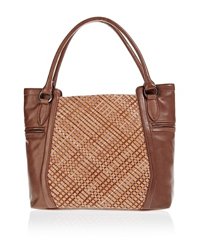Borella Shopping Bag Piel 19220
