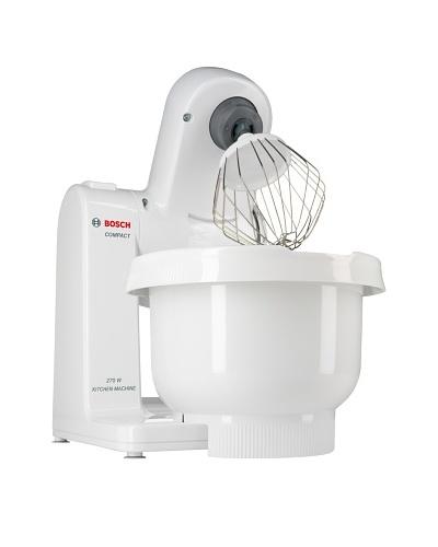 Bosch Robot de cocina compacto MUM4405