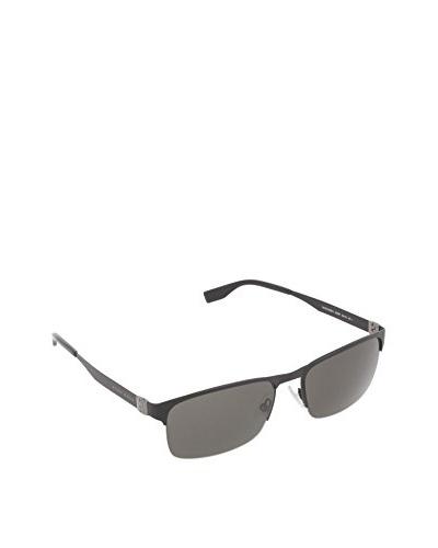 Boss Gafas de Sol BOSS 0598/S NR003 Negro