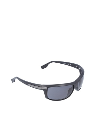 Boss Gafas de Sol BOSS 0338/S AH DL5 Negro