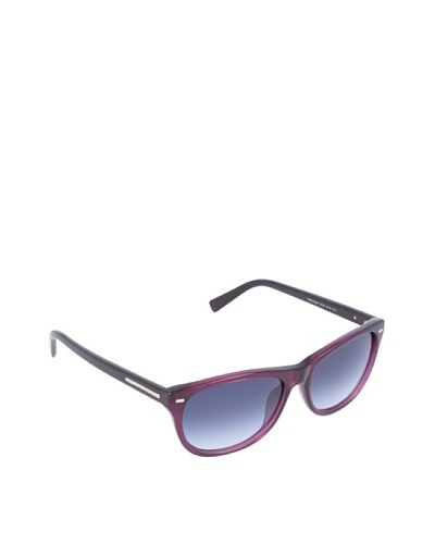 Boss Gafas de Sol BOSS 0486/S JJ Negro