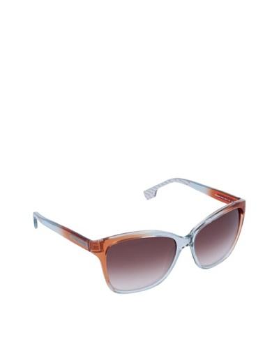 Boss Orange Gafas de Sol BO 0060/S S2 DFJ Gris