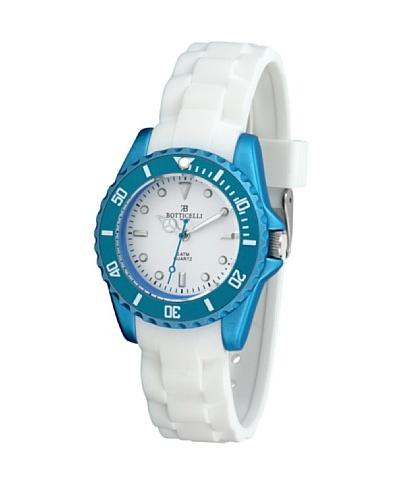 Botticelli G1601A - Reloj Unisex caucho