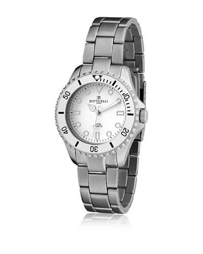 Botticelli G1602B - Reloj Unisex metálico