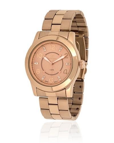 Botticelli Reloj G1626 S
