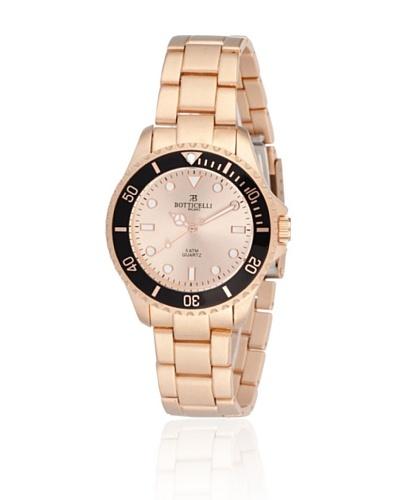 Botticelli Reloj G1610SALMÓN