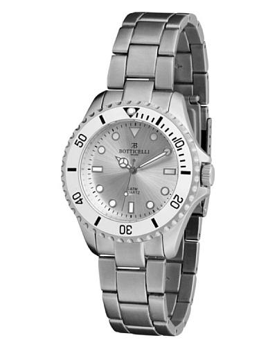 Botticelli G1602PL - Reloj Unisex metálico