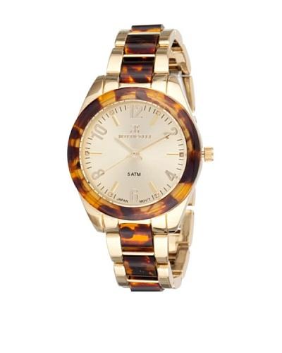 Botticelli Reloj G1620 Oro