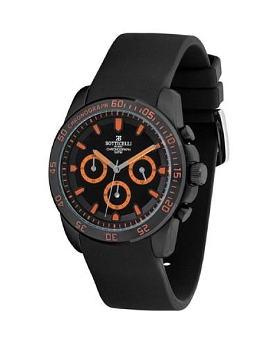 Botticelli CR1604NA - Reloj Unisex caucho