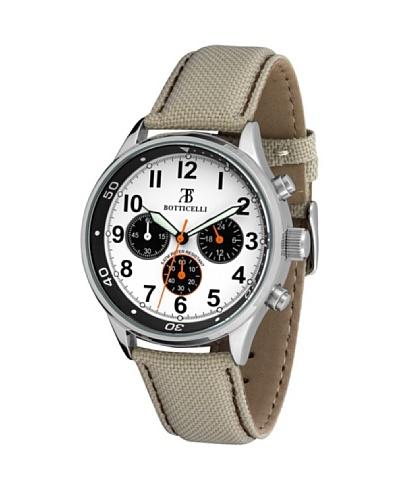 Botticelli Reloj CRONO10005