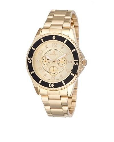 Botticelli Reloj G1622 Oro