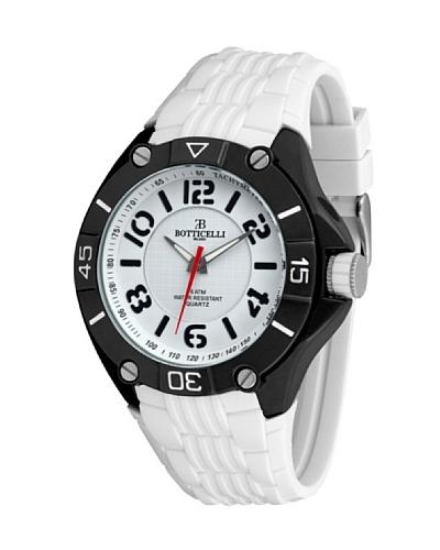 Botticelli Reloj SU1865BLANCO Blanco