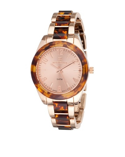 Botticelli Reloj G1621 Oro Rosa