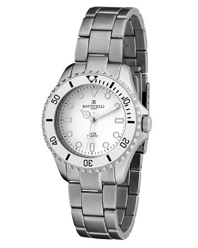 Botticelli G1602B – Reloj Unisex metálico