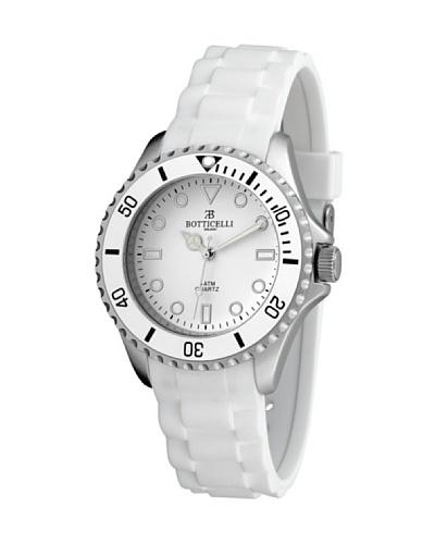 Botticelli G1605B - Reloj Unisex caucho
