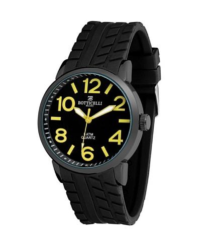 Botticelli G1607AM - Reloj Caballero caucho