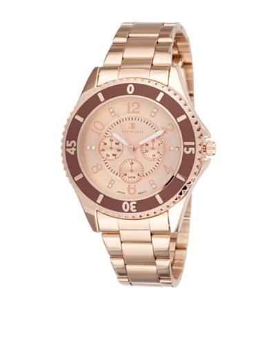 Botticelli Reloj G1623 Oro Rosa