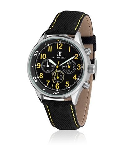 Botticelli CRONO10002 - Reloj Caballero textil
