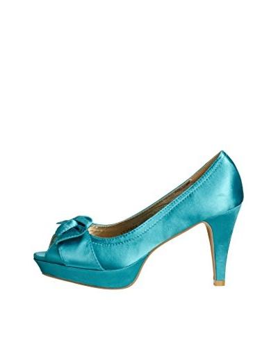Victoria Delef Zapatos 13V0906
