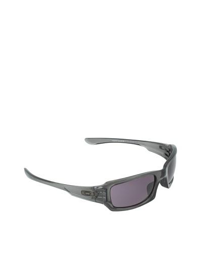 Oakley Gafas de Sol 9238