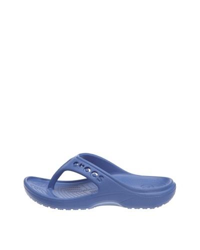 Crocs Sandalias  Baya Summer
