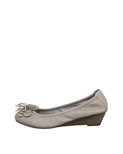 Lotus Zapatos Zest