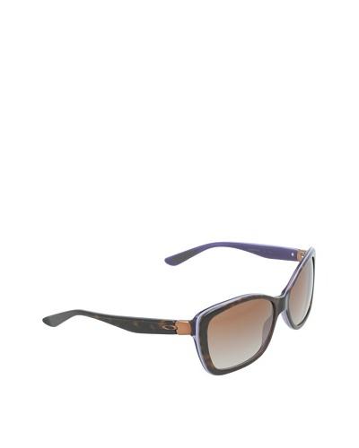 Oakley Gafas de Sol 2025 SUN202503