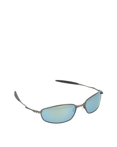 Oakley Gafas de Sol 4020