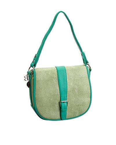 Bulaggi The Bag Bolso 40377.56