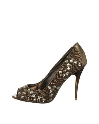 Dune Zapatos Duchess D