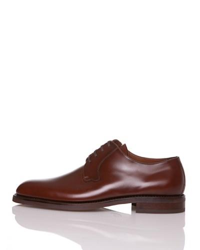 George's Zapatos Valentia