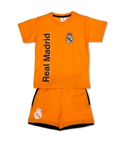Licencias Pijama Real Madrid