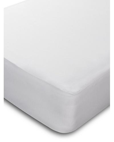 Protector de Colchón Tencel Blanco
