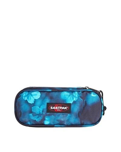 Eastpak Estuche Coricos Azul