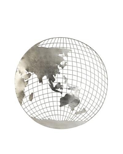 Colgante Mundo