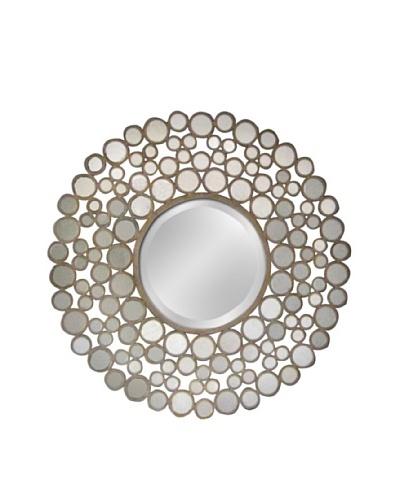 Espejo Circulares