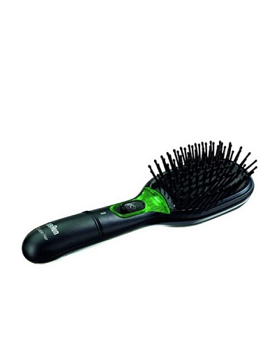 Braun Cepillo de Pelo Braun Satin Brush