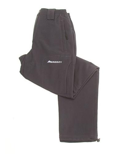 Breezy Pantalon Térmico Tryn