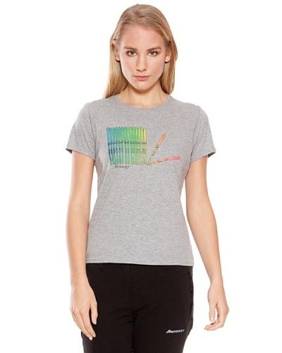 Breezy Camiseta Sky