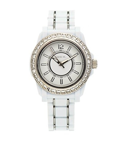 Breil Reloj Mantalite Blanco